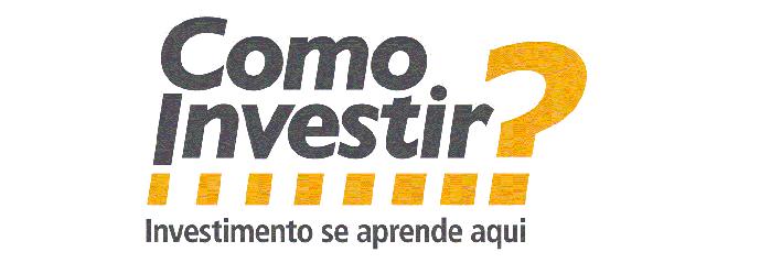 Como Investir